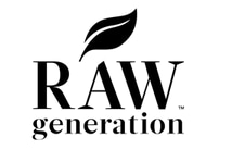 Raw Generation promo codes