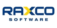 Raxco Software promo codes