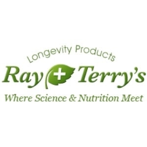 Ray and Terry promo codes