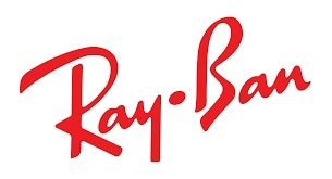 More Ray-Ban deals