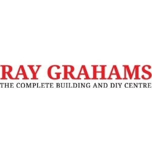 Ray Grahams promo codes