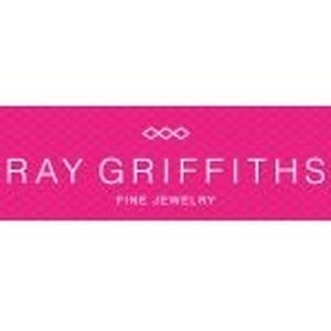 Ray Griffiths promo codes