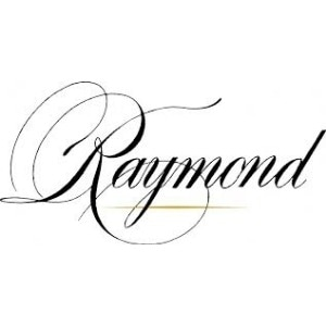 Raymond Vineyards promo codes
