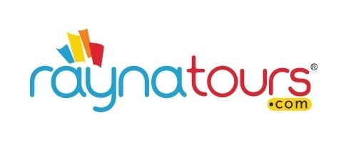 Rayna Tours