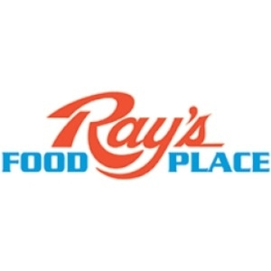 Ray's Food Place promo codes