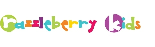 Razzleberry Kids promo codes