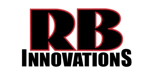 RB Innovations promo codes