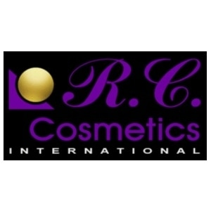 RC Cosmetics Makeup Store promo codes