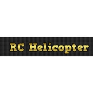 RC Helicopter USA promo codes