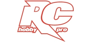 RC Hobby Pro promo codes