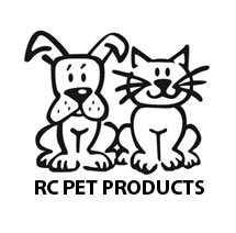 RC Pets promo codes
