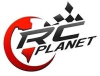 RC Planet promo codes