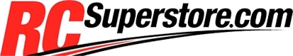 rc superstore coupon codes 2019