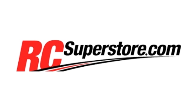 Rc superstore coupon code