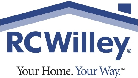 RC Willey Promo Code