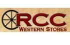 RCC Western Stores coupon codes
