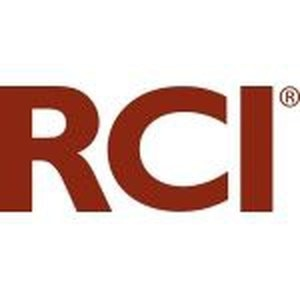 RCI coupon codes