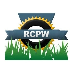 RCPW promo codes