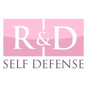 RD Self Defense promo codes