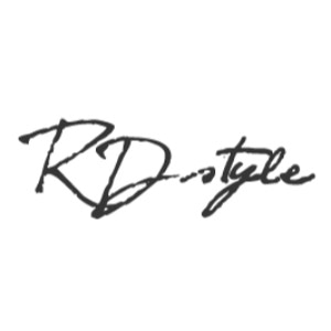 RD Style promo codes