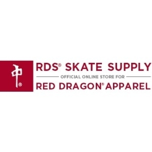 RDS Skate Supply promo codes