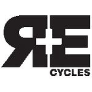 R+E Cycles promo codes