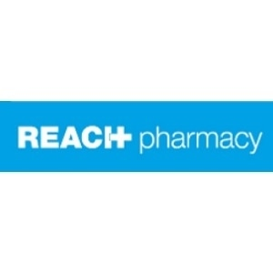Reach Pharmacy promo codes