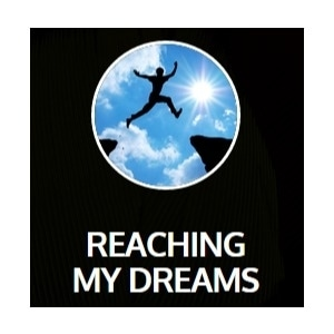 Reaching My Dreams