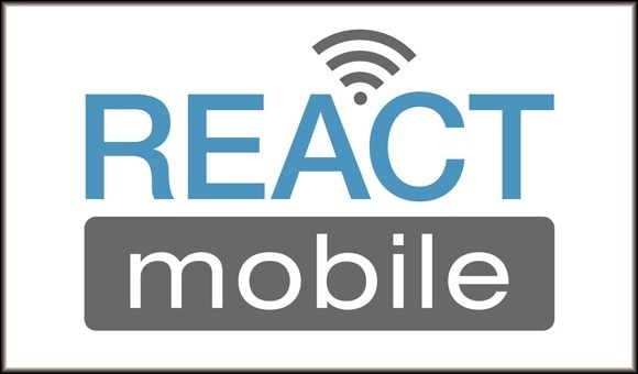 React Mobile promo codes