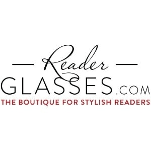 ReaderGlasses.com promo codes