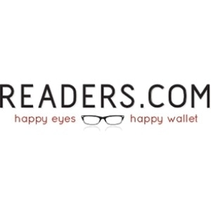 Readers.com promo codes