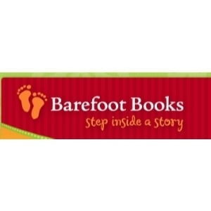 Reading Barefoot promo codes