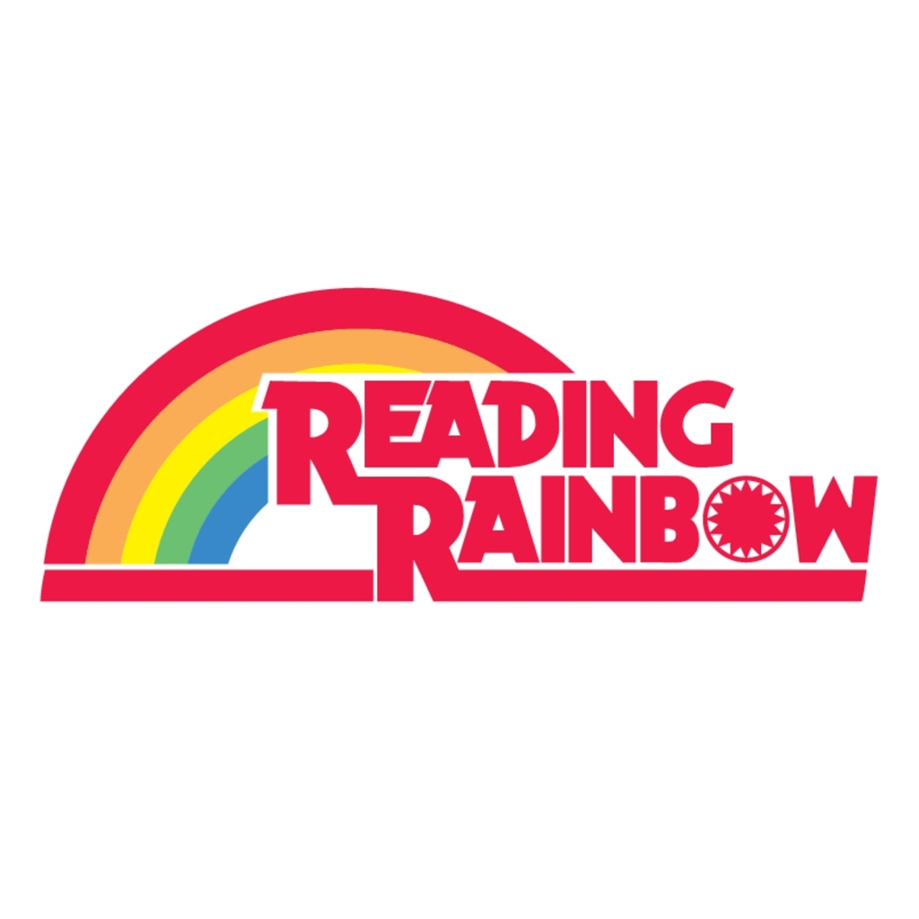 Reading Rainbow promo codes