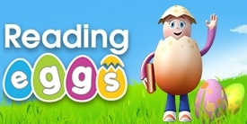 Reading Eggs UK promo codes