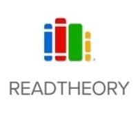 ReadTheory promo codes