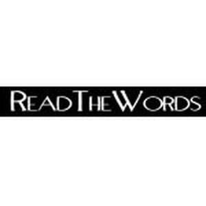 ReadTheWords.com promo codes