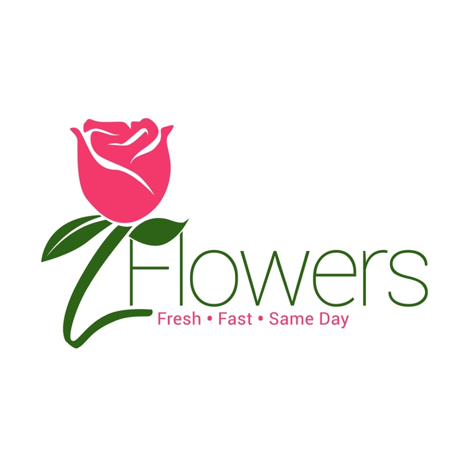 ZFlowers promo codes