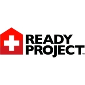 Ready Project promo codes