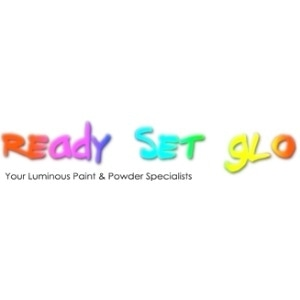 Ready Set Glo promo codes