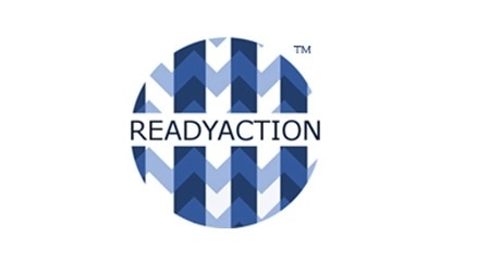 ReadyAction promo codes