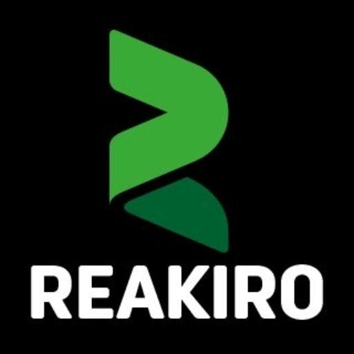 25% Off CBD Reakiro Coupon Code (Verified Sep '19) — Dealspotr