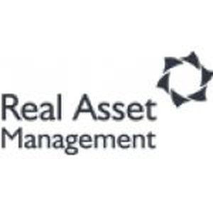 Real Asset Management promo codes