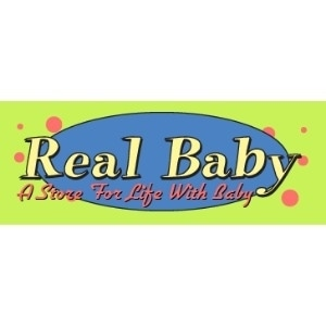 Real Baby promo codes
