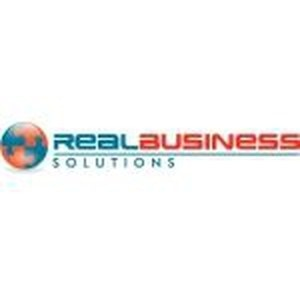 Real Business Solutions promo codes