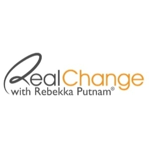 Real Change with Rebekka Putnam