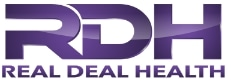 Real Deal Health promo codes