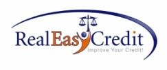 Real Easy Credit