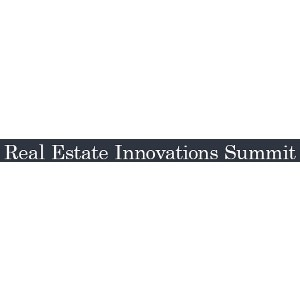 Real Estate Innovations Summit promo codes