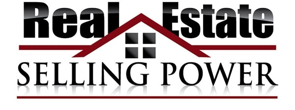 Real Estate Selling Power promo codes