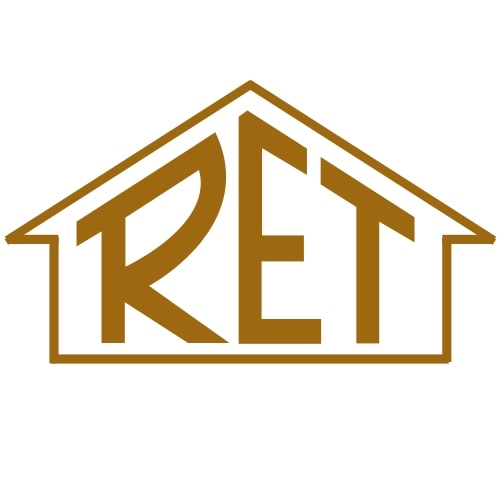 Real Estate Trainers promo codes